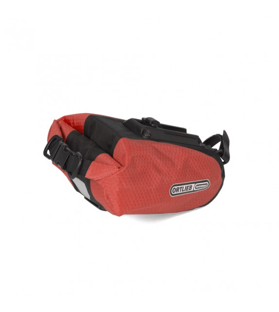 Saddle-bag Bolsa Sillín M 1.3 Litros