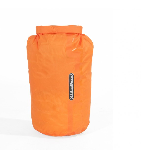 Drybag Ps10 Petate 7l
