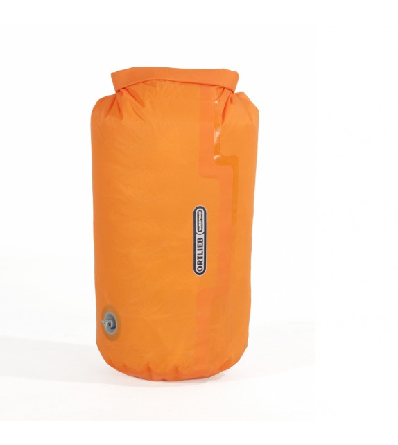 Dry-bag Ps10 Válcula Petate 7l