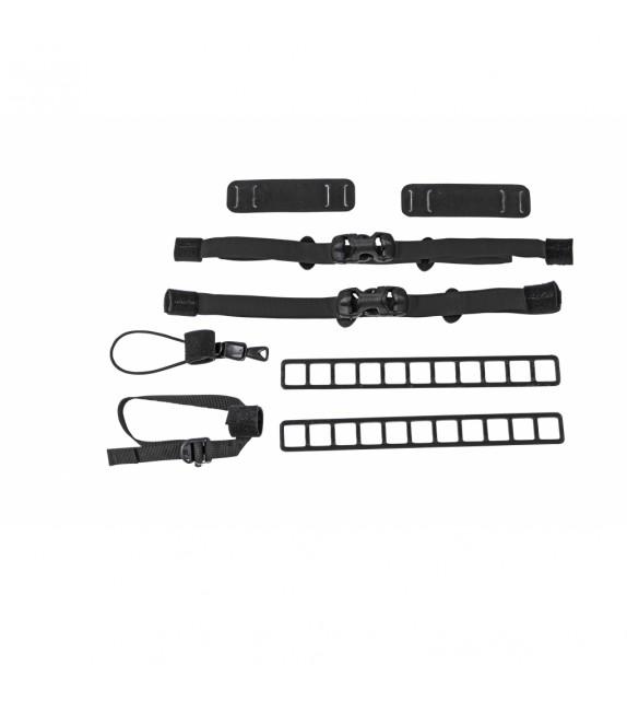 Kit Para Gear Outdoor