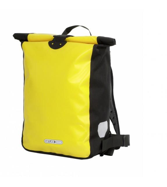 Messenger Bag Bolsa Individual