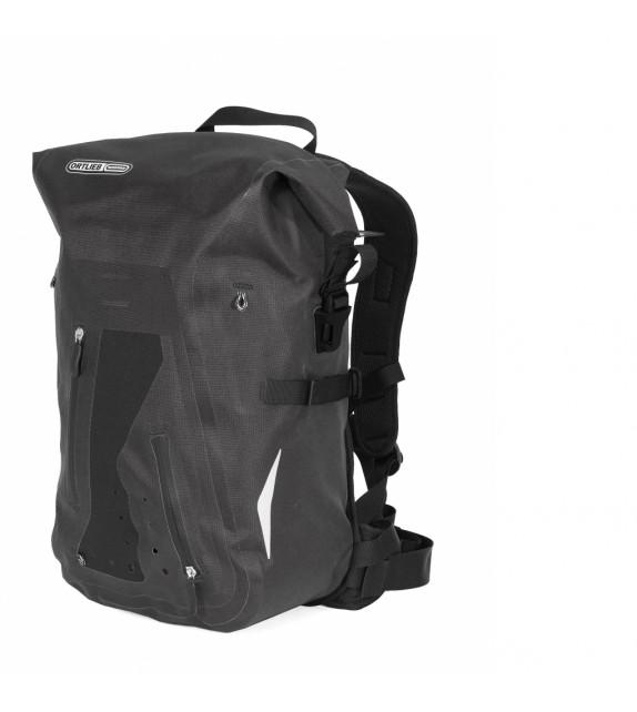 Packman Pro Two Mochila 25l Outdoor