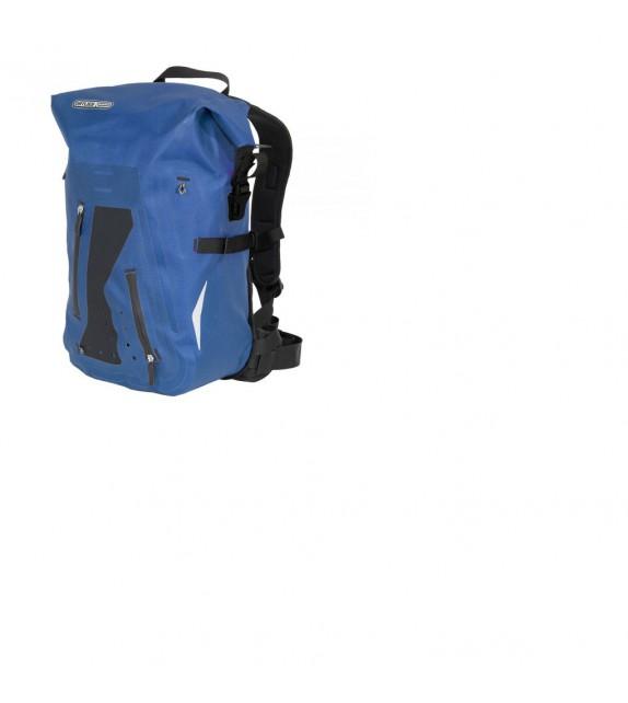 Packman Pro2 Mochila 25l