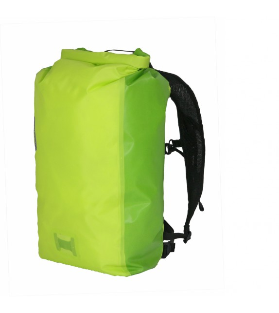 Light Pack 25 Mochila 25l
