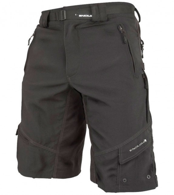 Men's Hummvee Shorts