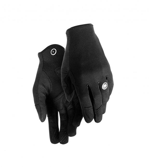 Trail FF Gloves