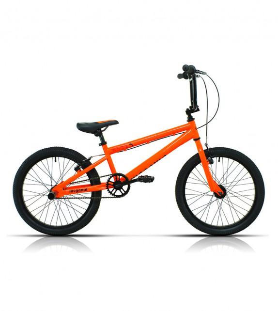 Bicicleta BMX Megamo Blazer 3