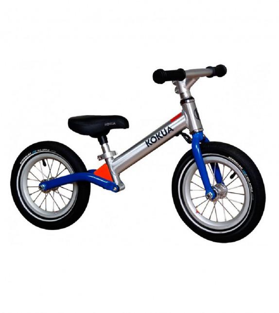 Bicicleta Kokua LikeaBike JUMPER