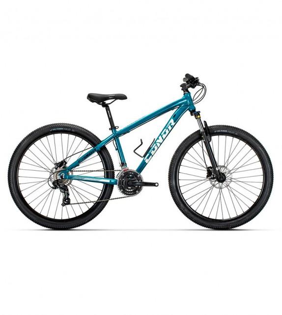 """Bicicleta De Montaña Conor 6300 Disc 27,5"""" 2020"""