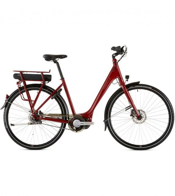 Bicicleta Eléctrica 2020 Electron +