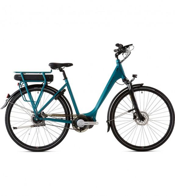 Bicicleta Eléctrica 2020 Electron Di2