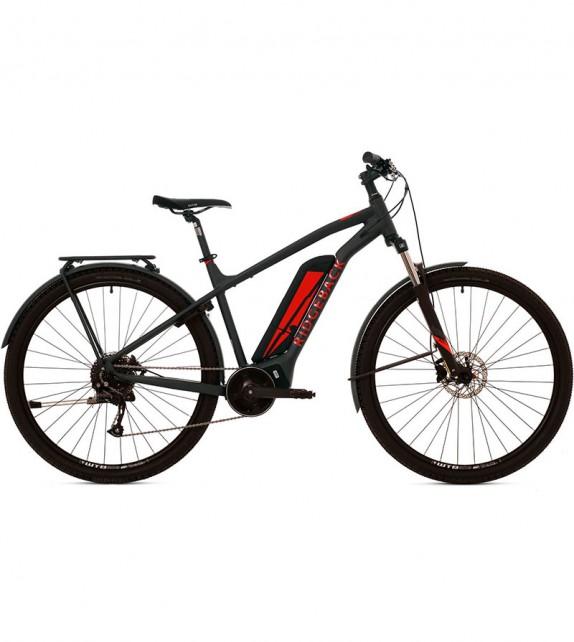 Bicicleta Eléctrica 2020 Arcus