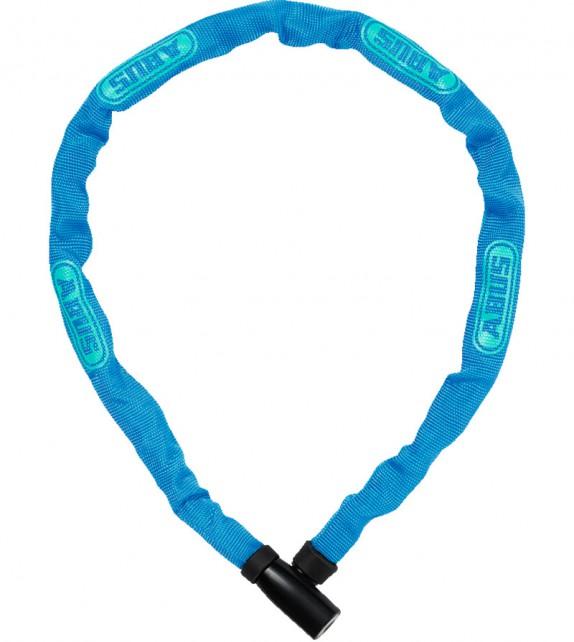 Candado Abus Steel-O-Chain 4804-75