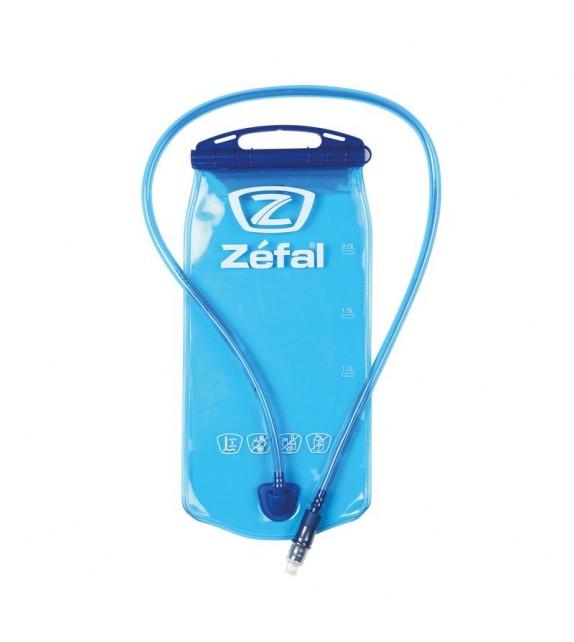 Bolsa De Hidratacion Zefal Bladder