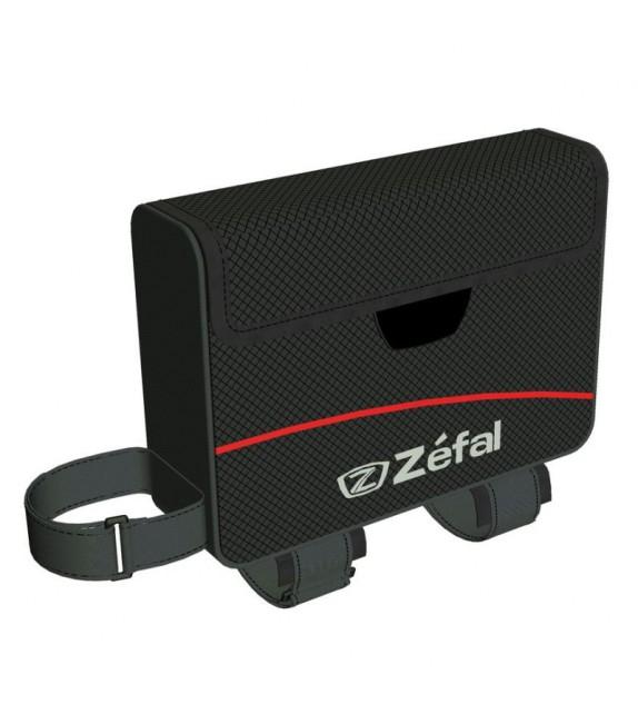 Bolsa Zefal Front Pack Delantera Al Cuadro