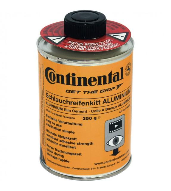 Bote Pegamento Tubular Continental 350 G Aluminio