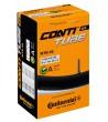 Camara Continental 26 Downhill 2.30-2.70 Schrader 40 Mm