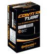 Camara Continental Tour Hermetic Plus 26x1 1/8-1.75 Valvula Standard 40 Mm