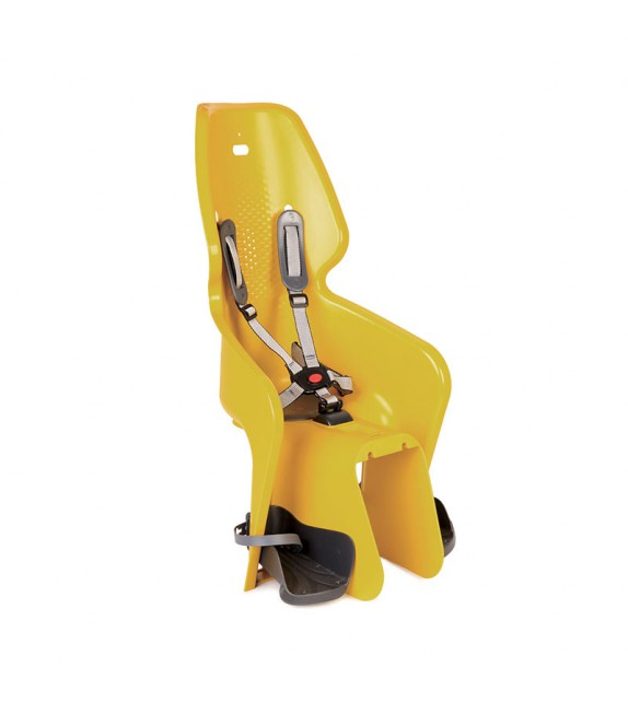 Portabebe Bellelli Lotus Clamp Rack System Amarillo