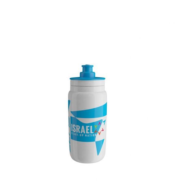 Bidon Elite Fly Team Israel Start-up Nation 2020