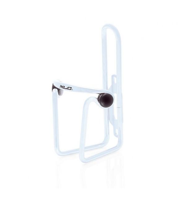 Xlc Bc-a02 Portabidon Aluminio Acolchado