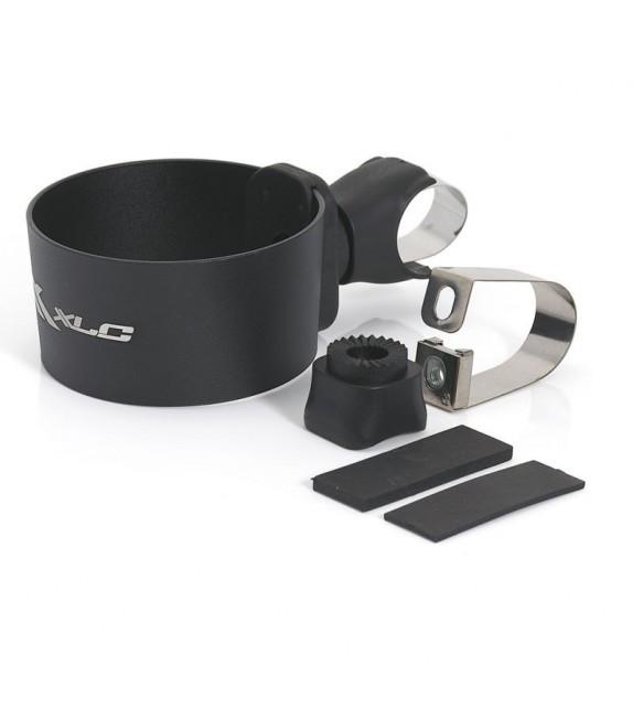 Xlc Bc-a08 Soporte Para Taza Negro