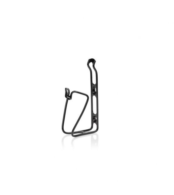 Xlc Bc-a10 Portabidon Aluminio
