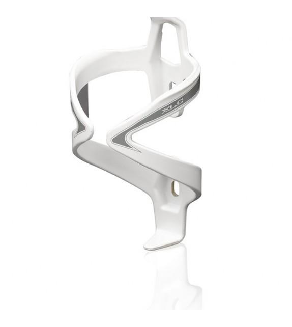 Xlc Bc-k07 Portabidon Blanco Brillante/gris
