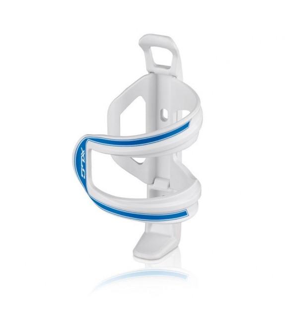 Xlc Bc-s06 Portabidon Salida Lateral Reversible