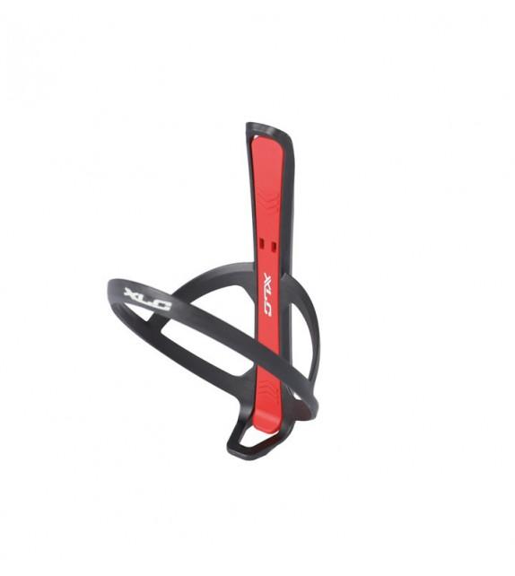 Xlc Bc-k10 Portabidon Con Desmontable Cubierta