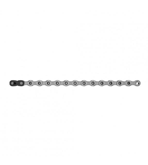 Cadena Xx1 118 Eslab Powerlock 11v