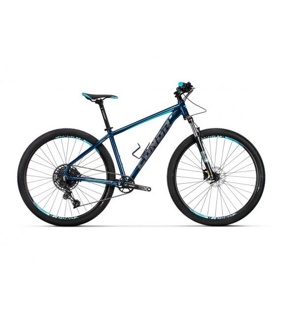 """Bicicleta De Montaña Conor 9500 29"""""""