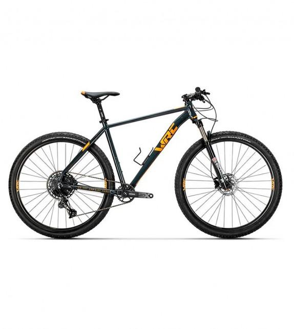 """Bicicleta de montaña Wrc Pro Sx 29"""" 2020"""