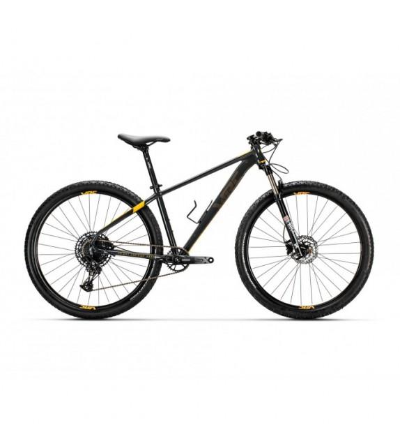 """Bicicleta De Montaña Wrc Pro Nx 29"""" 2020"""