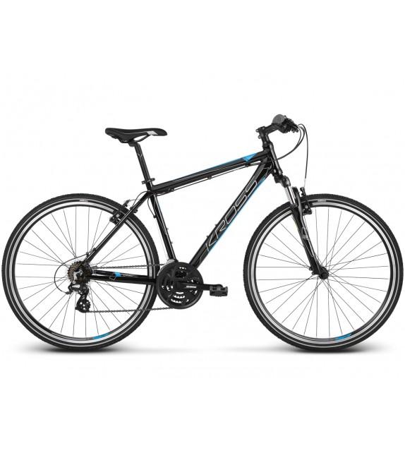 Bicicleta Urbana Kross Evado 2.0