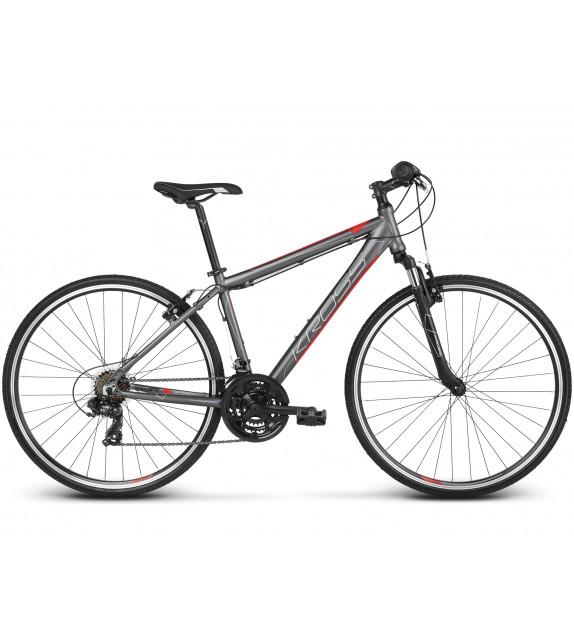 Bicicleta Urbana Kross Evado 1.0