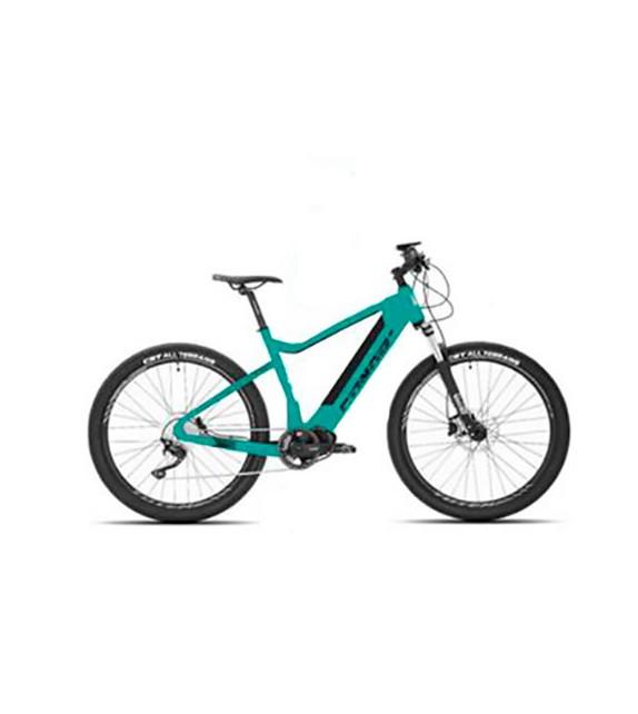 "Bicicleta Eléctrica Conor Nepal 27,5"""