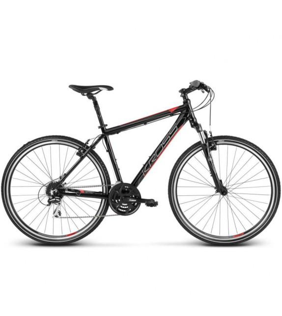 Bicicleta Urbana Evado 3.0