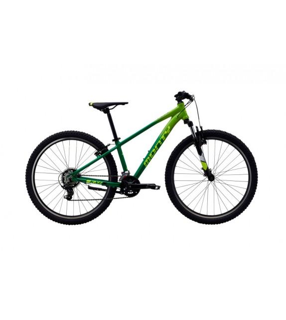 Bicicleta Junior Monty Kx8