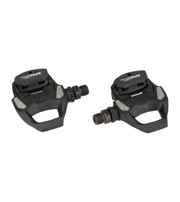 Pedales Shimano Spd-sl Rs500