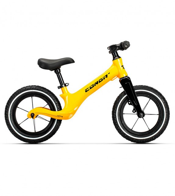 "Bicicleta Infantil Conor Rolling 12"" 2021"
