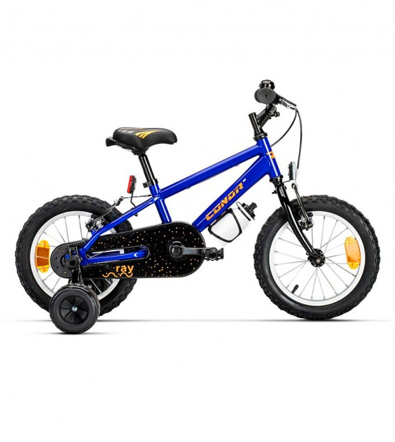 "Bicicleta Infantil Conor Ray 14"" 2021"