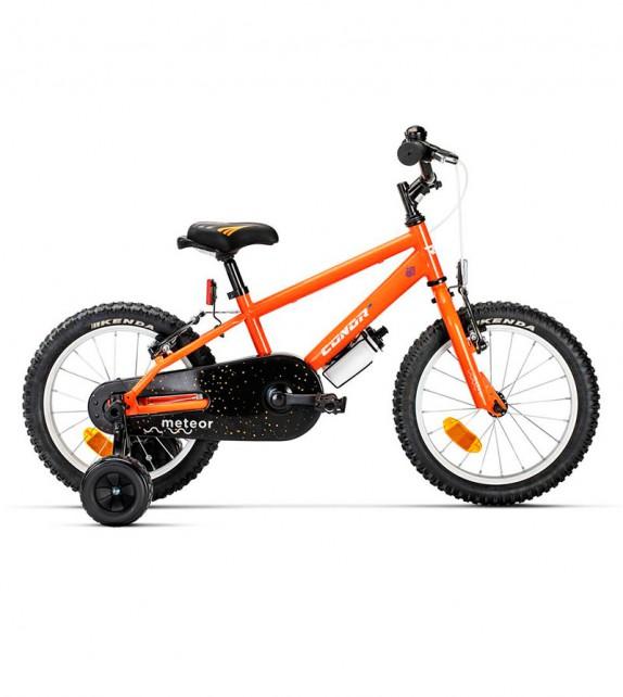 "Bicicleta Infantil Conor Meteor 16"" 2021"