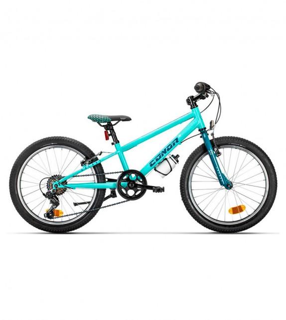 "Bicicleta Infantil Conor Galaxy 20"" Steel 2021"