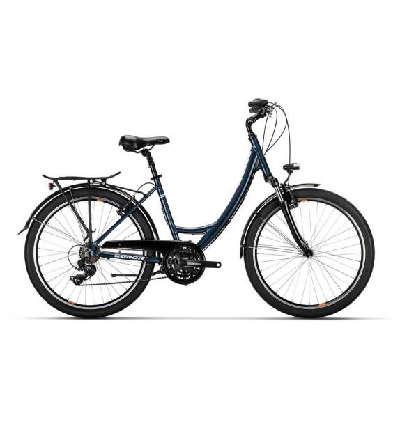 Bicicleta Urbana Conor Malibu Mixta 2021