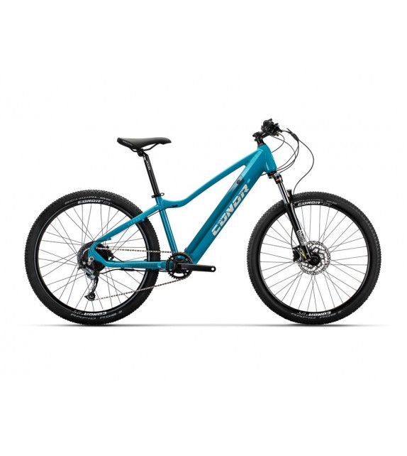 """Bicicleta Eléctrica Conor Nepal E-mtb 27,5"""" 2021"""