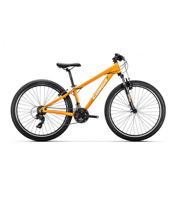 """Bicicleta De Montaña Conor 5200 26"""" 2021"""