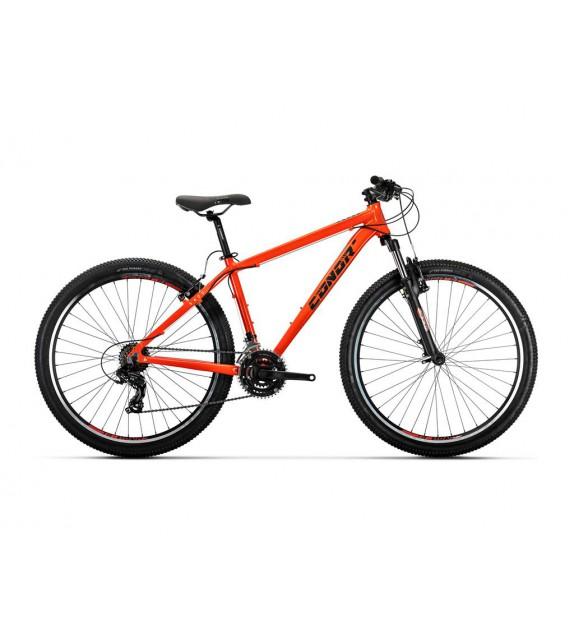 """Bicicleta De Montaña Conor 5400 27,5"""" 2021"""