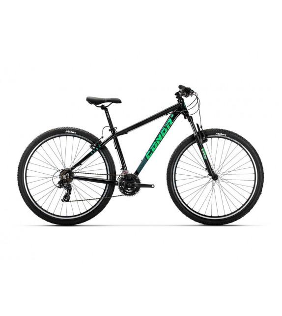 """Bicicleta De Montaña Conor 5500 29"""" 2021"""