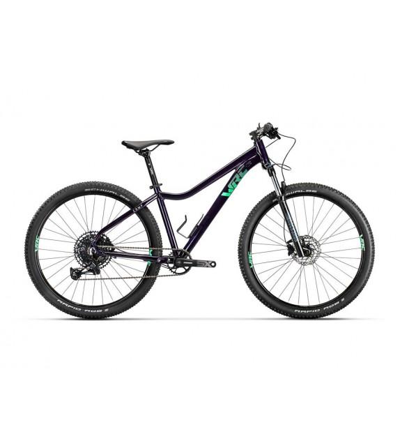 "Bicicleta De Montaña Wrc Comp Sx 27,5"" Lady 2021"
